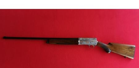 450h300f_00024_FUSIL--SEMI-AUTOMATIQUE--BROWNING--AUTO-5---modele--SWEET--SIXTEEN---16-70~3.jpg